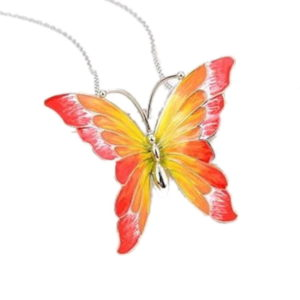 Butterfly-Collection-Omnia-Stores